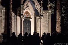 Le foto dei monumenti di Ruvo di Puglia per illustrare Wikipedia. C'è il concorso