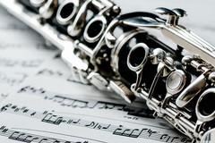 """Il """"Quartet Melody"""" in concerto con gli """"Amici della Musica"""""""
