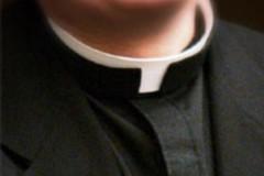 Anche un prete della Diocesi di Molfetta nel dossier che documenta sesso e incontri gay