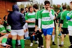 Rugby, il bilancio di una stagione e le prospettive per il futuro