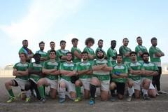 Rugby, la stagione del Corato si chiude con una sconfitta