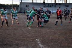 Riprendono le attività del Rugby Corato