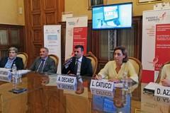 """La Carovana della Prevenzione a Ruvo di Puglia per una """"cultura della salute"""""""