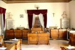 Rinviato il Consiglio Comunale, prossima convocazione il 6 febbraio