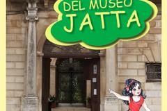 """""""In viaggio con Clio alla scoperta del Museo Jatta"""", la guida museale illustrata per bambini e ragazzi"""