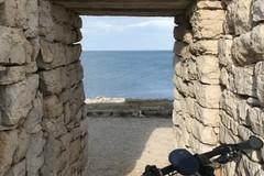 Dal mare alla Murgia