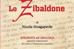 """""""Lo zibaldone di Nicola Stragapede"""", protagonista la tradizione locale"""