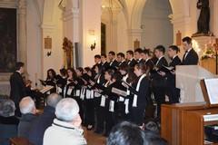 Festa della Musica, a Ruvo i primi concerti dal vivo