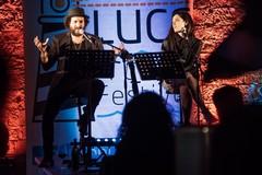 """Il Festival nelle Scuole approda al """"Tedone"""" di Ruvo, da Alda Merini a Erica Mou"""