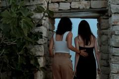 """""""L'incoerenza delle onde"""", a Ruvo l'anteprima del corto di Martina Di Vittorio"""