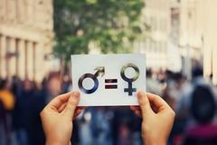 Equilibrio di genere, Fidapa: «Regione Puglia si adegui»