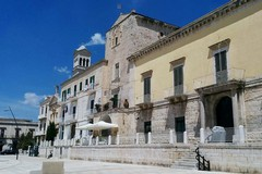 PUG Ruvo di Puglia, in Regione la preconferenza di servizi