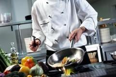 """""""Operatore della ristorazione"""", un nuovo progetto di formazione professionale per i giovani"""