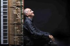 Ruvo Coro Festival, tra gli ospiti del weekend il pianista Danilo Rea