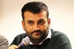"""Nuovo Dpcm, Decaro: """"Scaricabarile inaccettabile sui Comuni"""""""