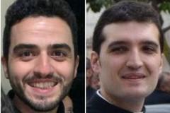 Massimiliano De Silvio sarà ordinato Diacono