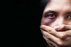 Violenza domestica, giovedì un incontro sul tema