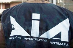L'Antimafia: «Droga e armi il business dei clan»