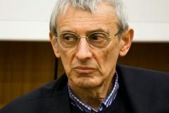 """Dino Borri a Ruvo di Puglia presenta il suo """"Appia work in progress"""""""