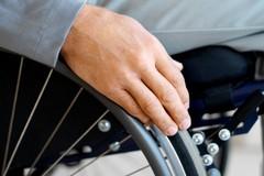 Lavoro e formazione per disabili, in campo 2milioni di euro