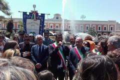 A Bari una targa ricorderà le vittime del disastro ferroviario di Corato