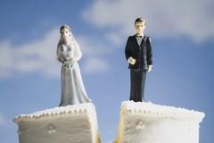 Ruvo capitale dell'amore, la percentuale dei divorzi è tra le più basse della provincia