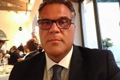 Domenico Fiore presenta il Pd che verrà