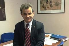 Il prof. Domenico Nicoletti è il nuovo direttore del Parco Nazionale dell'Alta Murgia