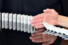 Prevenzione della corruzione, il Comune di Ruvo accetta proposte
