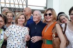Un anno fa l'addio a Mons. Vincenzo Pellicani