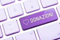 Il Comune di Ruvo attiva un conto corrente per le donazioni