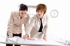"""""""Work-Her"""", l'imprenditoria in rosa: ne parla la Confcommercio a a Ruvo"""