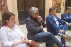 Il progetto Vivo a Ruvo prende casa nel centro storico