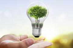 Efficientamento energetico, 130mila euro per Ruvo di Puglia