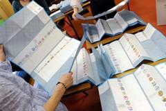 Elezioni 2020, il sindaco Chieco: «Grazie a chi ha lavorato per lo svolgimento ordinato»