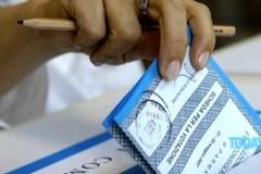 Doppia preferenza, Fidapa: «Totaledisapprovazioneper l'esito del Consiglio regionale»