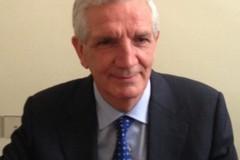 L'educazione tra saperi e vissuti umani, incontro col prof. Giuseppe Elia