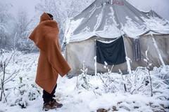 """""""Quaresima di Carità"""" per l'emergenza umanitaria in Bosnia e Erzegovina"""
