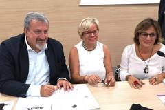 I musei di Ruvo racconteranno la Puglia