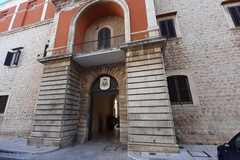 Massimiliano De Silvio sarà ordinato diacono il 5 settembre