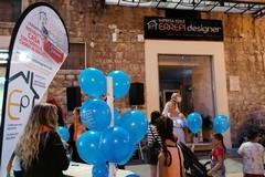 I leader della ristrutturazione Errepi Designer aprono la seconda sede a Molfetta
