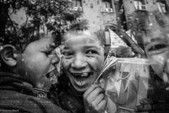 Il fotografo Francesco Faraci presenta Malacarne