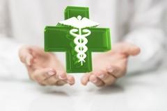 Coronavirus, farmaci con numero di ricetta e tessera sanitaria