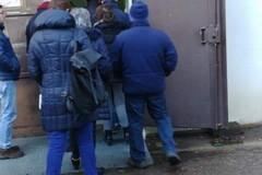 Disagi alla farmacia ospedaliera di Ruvo di Puglia, interviene l'on. Gemmato