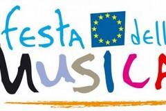 Anche a Ruvo si svolgerà la Festa della Musica