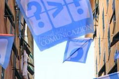 A maggio il 16° Festival della Comunicazione, domani la presentazione