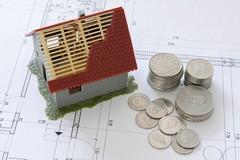 Case in affitto per studenti, aumentano i prezzi in tutta la Puglia