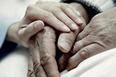 """""""La dignità del fine vita"""", un congresso diocesano a Molfetta"""