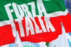 Forza Italia, Vito Ippedico nuovo vice responsabile provinciale Enti Locali