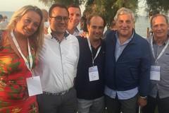 Elezioni politiche, Forza Italia: «Molto soddisfatti del risultato»